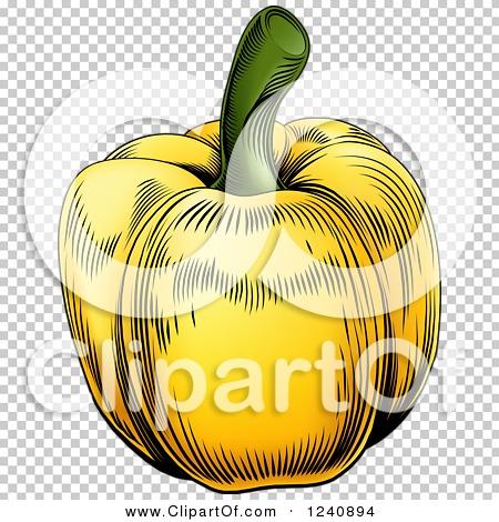 Transparent clip art background preview #COLLC1240894