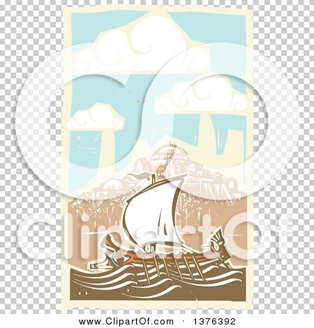 Transparent clip art background preview #COLLC1376392