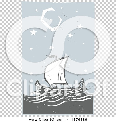 Transparent clip art background preview #COLLC1376389