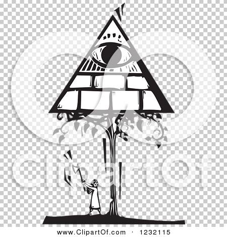 Transparent clip art background preview #COLLC1232115