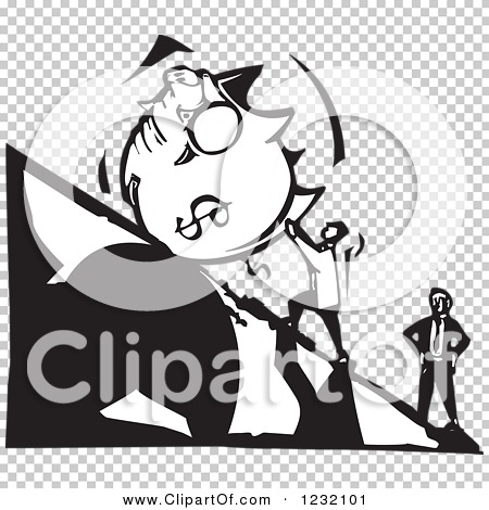 Transparent clip art background preview #COLLC1232101