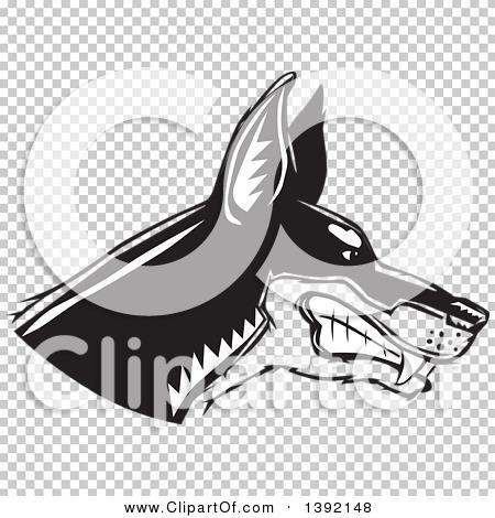 Transparent clip art background preview #COLLC1392148