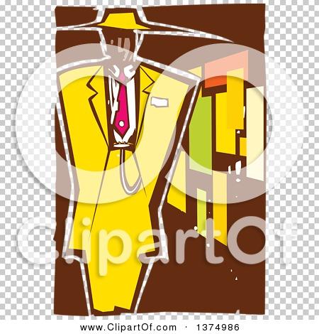 Transparent clip art background preview #COLLC1374986