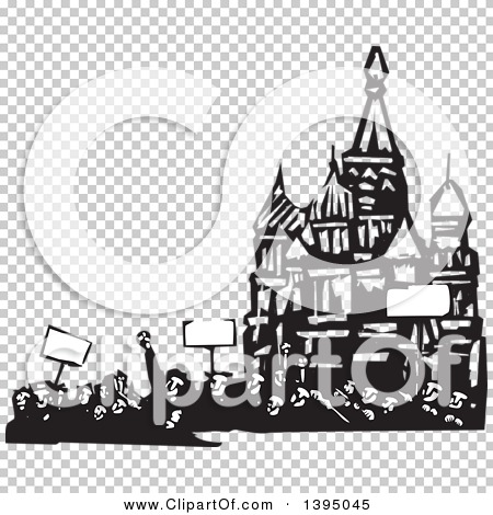 Transparent clip art background preview #COLLC1395045
