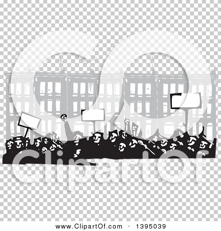 Transparent clip art background preview #COLLC1395039