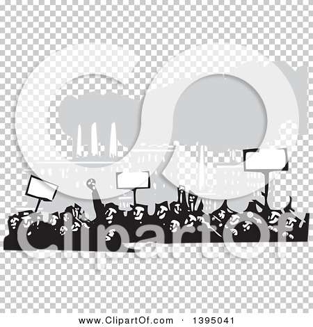Transparent clip art background preview #COLLC1395041