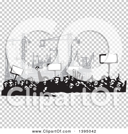 Transparent clip art background preview #COLLC1395042