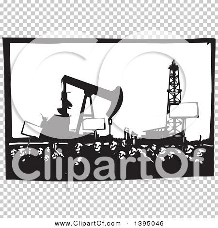 Transparent clip art background preview #COLLC1395046