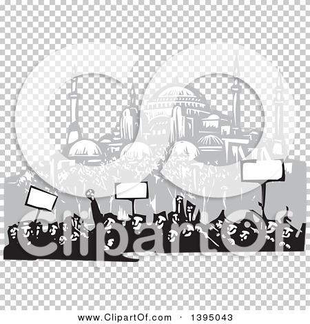 Transparent clip art background preview #COLLC1395043
