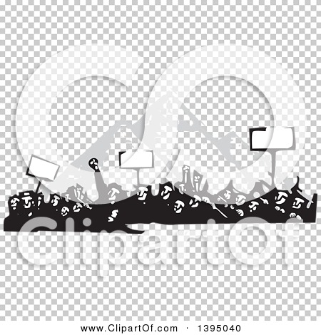 Transparent clip art background preview #COLLC1395040