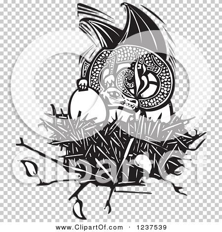 Transparent clip art background preview #COLLC1237539