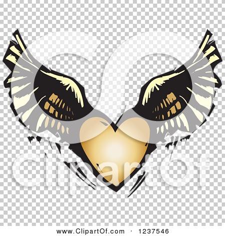 Transparent clip art background preview #COLLC1237546