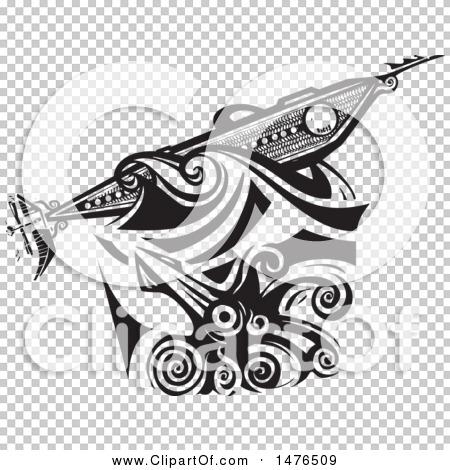 Transparent clip art background preview #COLLC1476509
