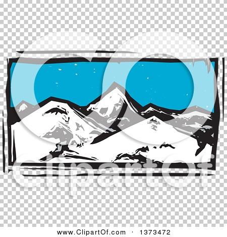 Transparent clip art background preview #COLLC1373472