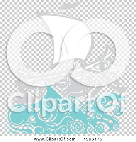 Transparent clip art background preview #COLLC1396175