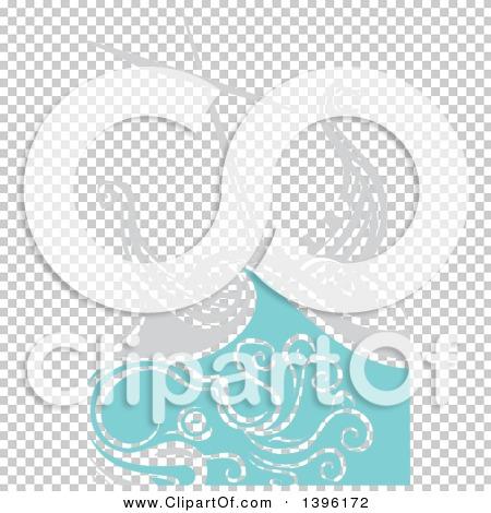 Transparent clip art background preview #COLLC1396172