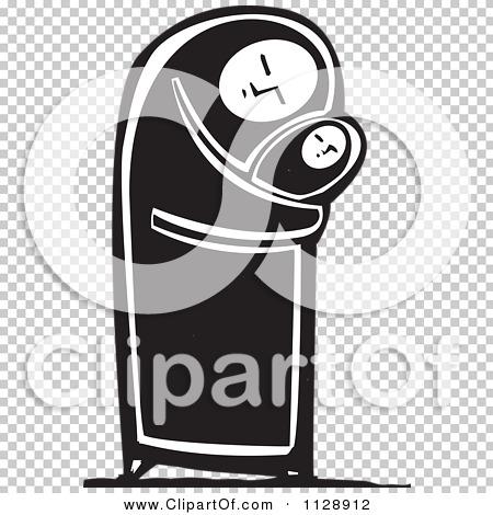 Transparent clip art background preview #COLLC1128912