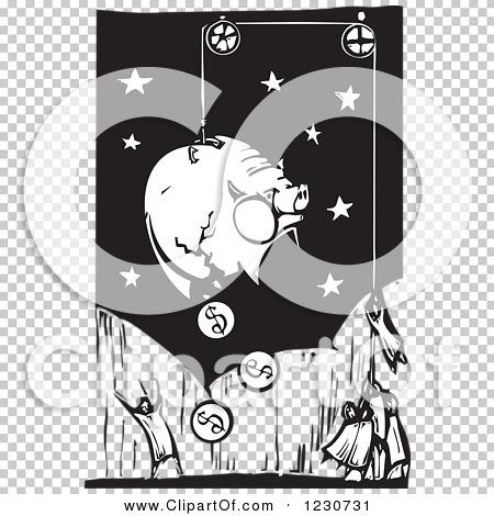 Transparent clip art background preview #COLLC1230731