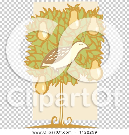 Transparent clip art background preview #COLLC1122259
