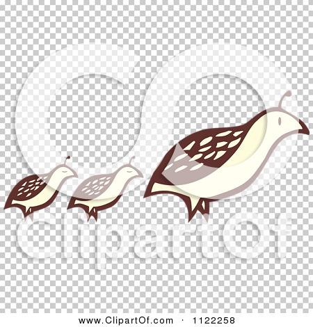 Transparent clip art background preview #COLLC1122258