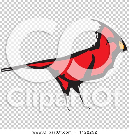 Transparent clip art background preview #COLLC1122252