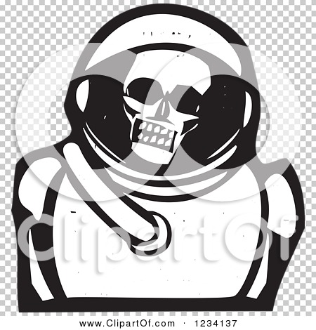 Transparent clip art background preview #COLLC1234137