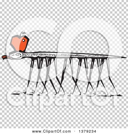 Transparent clip art background preview #COLLC1379234
