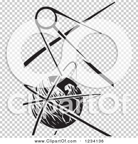 Transparent clip art background preview #COLLC1234136