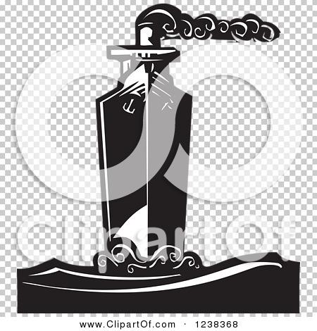 Transparent clip art background preview #COLLC1238368