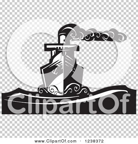 Transparent clip art background preview #COLLC1238372