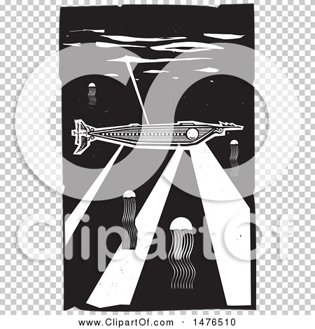 Transparent clip art background preview #COLLC1476510