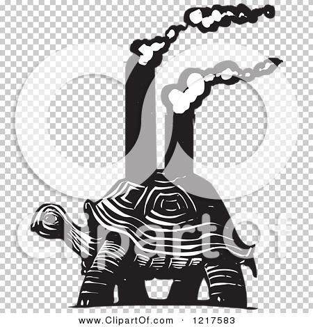 Transparent clip art background preview #COLLC1217583