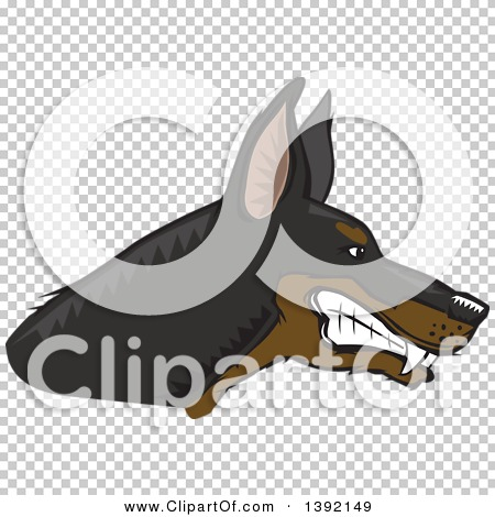 Transparent clip art background preview #COLLC1392149