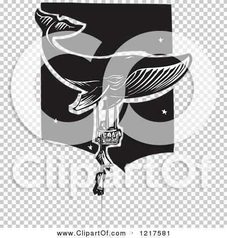 Transparent clip art background preview #COLLC1217581