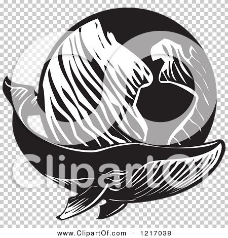 Transparent clip art background preview #COLLC1217038