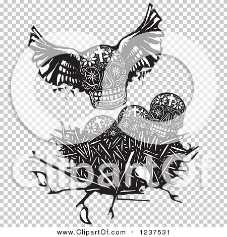 Transparent clip art background preview #COLLC1237531