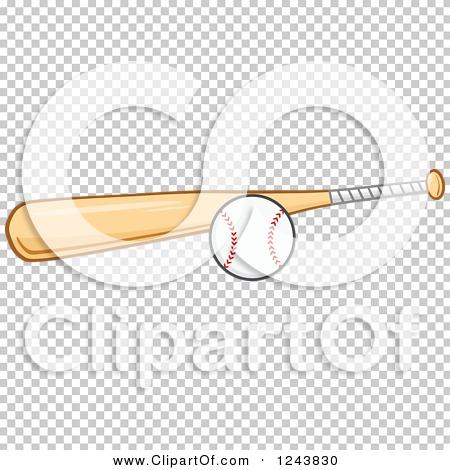 Transparent clip art background preview #COLLC1243830