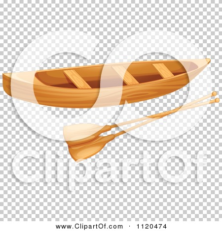 Transparent clip art background preview #COLLC1120474