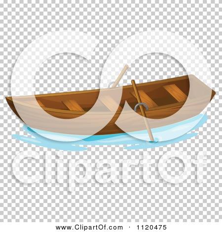 Transparent clip art background preview #COLLC1120475