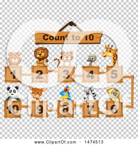 Transparent clip art background preview #COLLC1474513