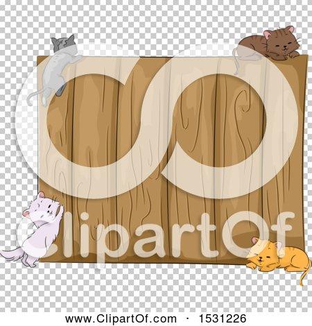 Transparent clip art background preview #COLLC1531226