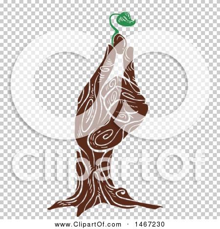 Transparent clip art background preview #COLLC1467230