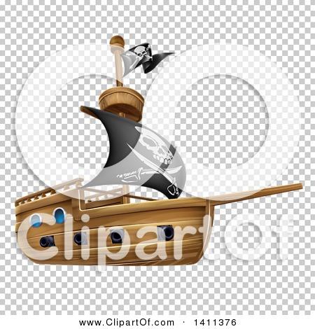Transparent clip art background preview #COLLC1411376