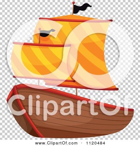 Transparent clip art background preview #COLLC1120484