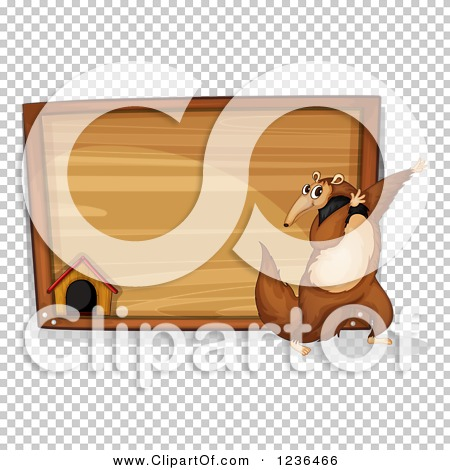Transparent clip art background preview #COLLC1236466
