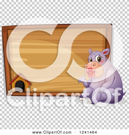 Transparent clip art background preview #COLLC1241464