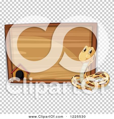 Transparent clip art background preview #COLLC1225530