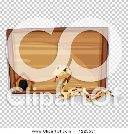 Transparent clip art background preview #COLLC1225531