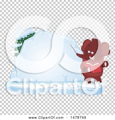 Transparent clip art background preview #COLLC1478749