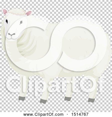 Transparent clip art background preview #COLLC1514767